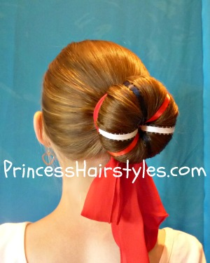 4th of july hair styles hair styles with braids pidp 3240 media enhanced learning 5284